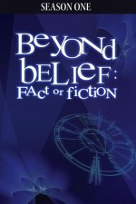 Beyond Belief: Fact Or Fiction: Season 4