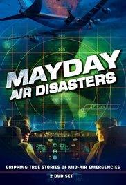Air Emergency: Season 3