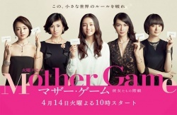 Mother Game