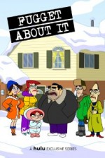 Fugget About It: Season 2