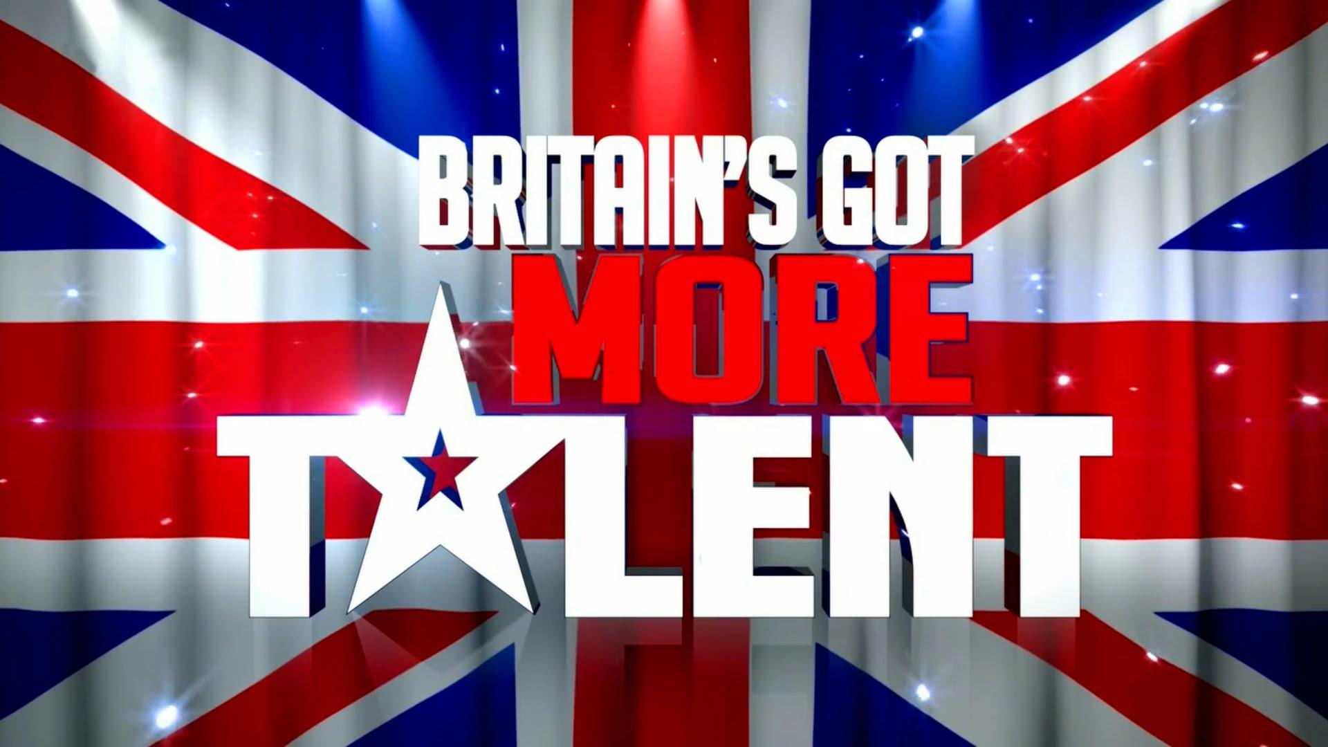 Britain's Got More Talent: Season 8