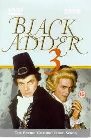 The Black Adder: Season 3