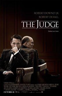 Der Richter. Recht Oder Ehre