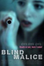 Blind Malice