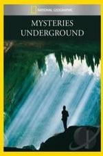 Mysteries Underground