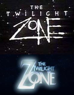 The Twilight Zone (1985): Season 3