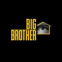 Celebrity Big Brother: Season 11