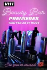 Vh1 Beauty Bar: Season 1