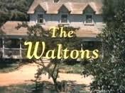 The Waltons: Season 3