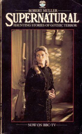 Supernatural (1977): Season 2