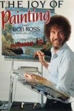 The Joy Of Painting: Season 6