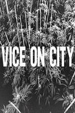 Vice On City: Season 2