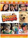 Doggie Boogie - Get Your Grrr On!
