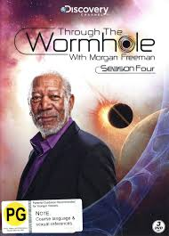 Through The Wormhole: Season 6