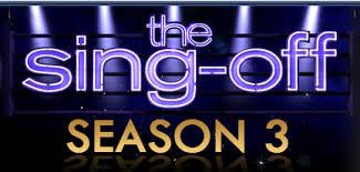 The Sing-off: Season 3