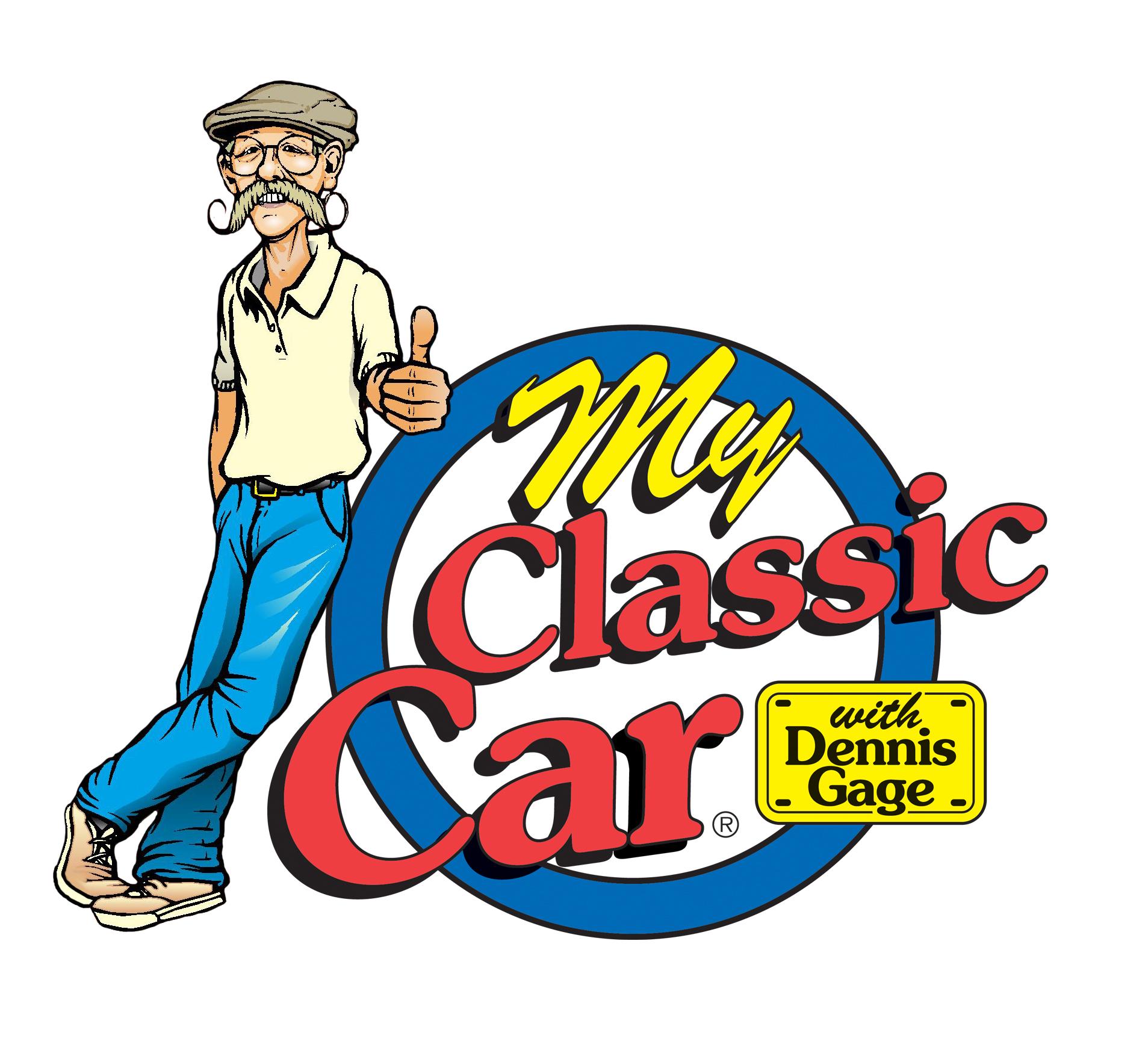 My Classic Car: Season 7