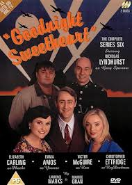 Goodnight Sweetheart: Season 6