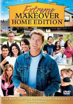 Extreme Makeover: Home Edition: Season 7