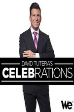 David Tutera's Celebrations: Season 2