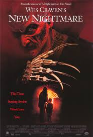 A Nightmare On Elm Street 7