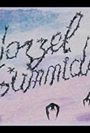 Worzel Gummidge: Season 1