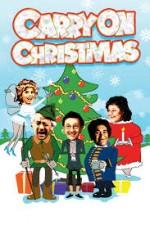 Carry On Christmas