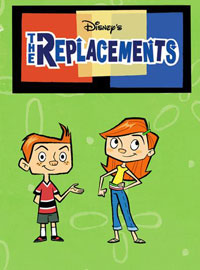 The Replacements 2006: Season 1