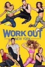 Work Out New York: Season 1