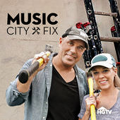 Music City Fix: Season 1
