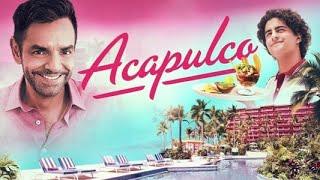 Acapulco: Season 1