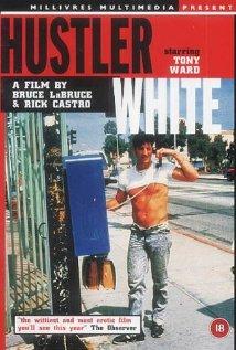 Hustler White 1996