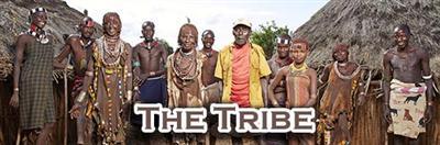 The Tribe (2015): Season 1