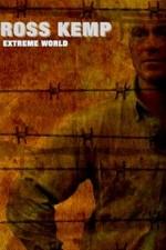 Ross Kemp: Extreme World: Season 4