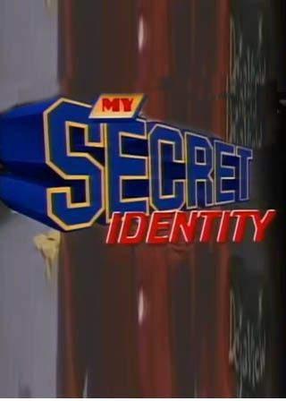 My Secret Identity: Season 2