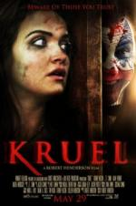 Kruel