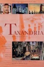 Taxandria