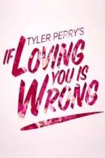 If Loving You Is Wrong: Season 2