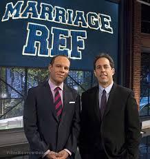 The Marriage Ref: Season 1