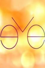 Eve: Season 2