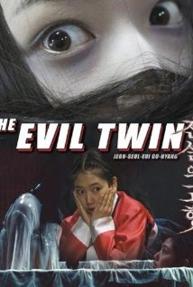 The Evil Twin