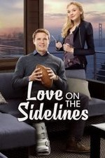 Love On The Sidelines