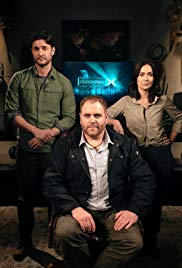 Expedition X: Season 1