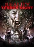 Reality Terror Night