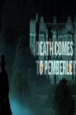 Death Comes To Pemberley: Season 1