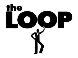 The Loop: Season 1