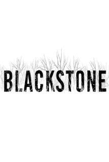 Blackstone: Season 1