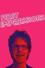 First Impressions: Season 1