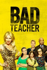 Bad Teacher: Season 1