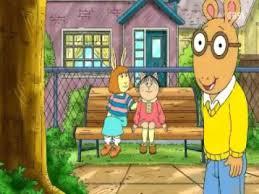 Arthur: Season 6
