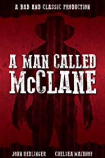 A Man Called Mcclane